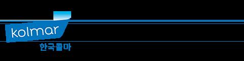 콜마 BNH (logo)