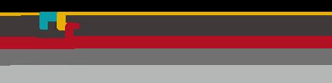 창원산업진흥원 (logo)