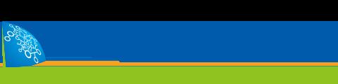 경기도 (logo)