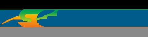 ISGAN (logo)