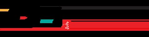 장삼죽 (logo)