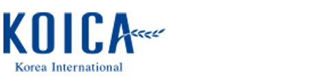 Koica (logo)
