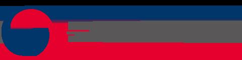문화체육관광부 (logo)
