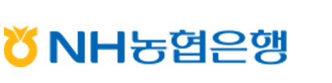 NH농협은행 (logo)