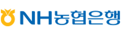 NH 농협은행 (logo)