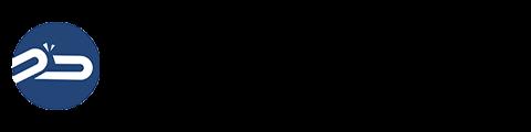 NK WATCH (logo)