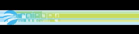현대미디어에이스 (logo)