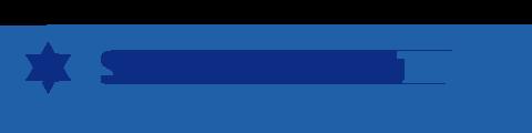 숙명테솔 (logo)
