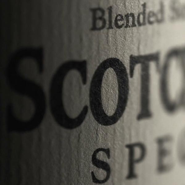 Scotch Blue thumbnail